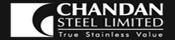 YChandan Steel Limited(Индия)